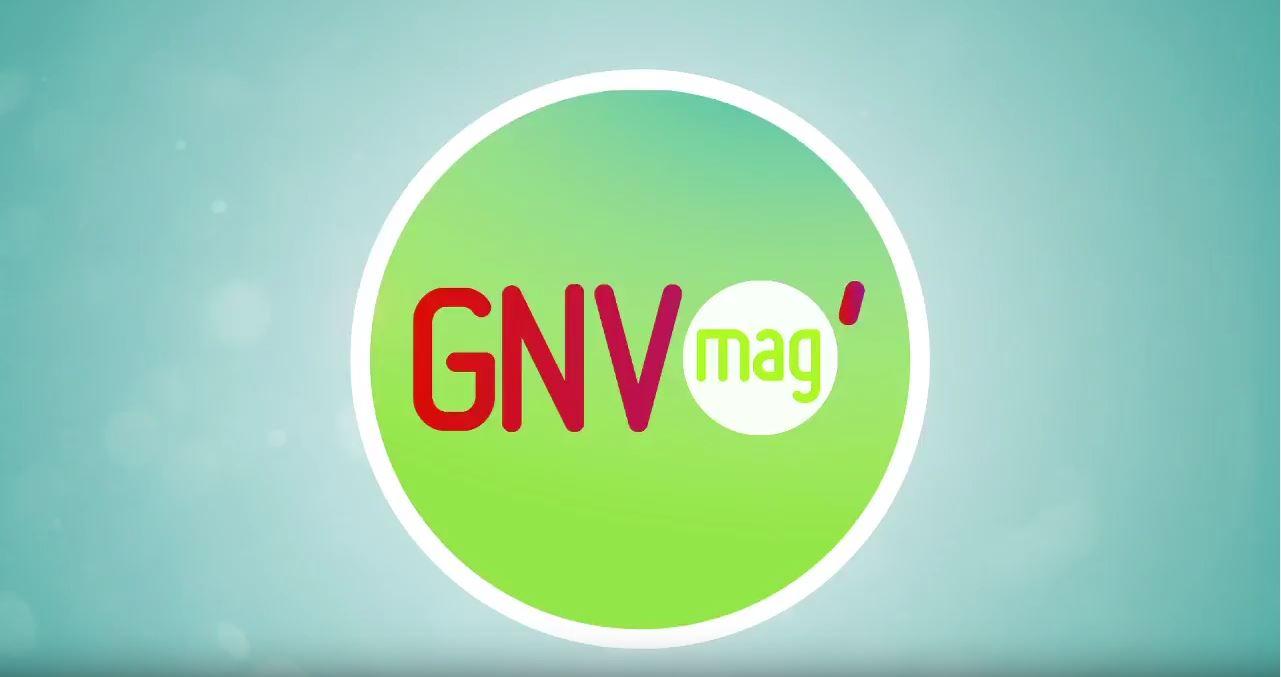 GNV Mag' – Edition spéciale : 1600 bus RATP au bioGNV en 2025
