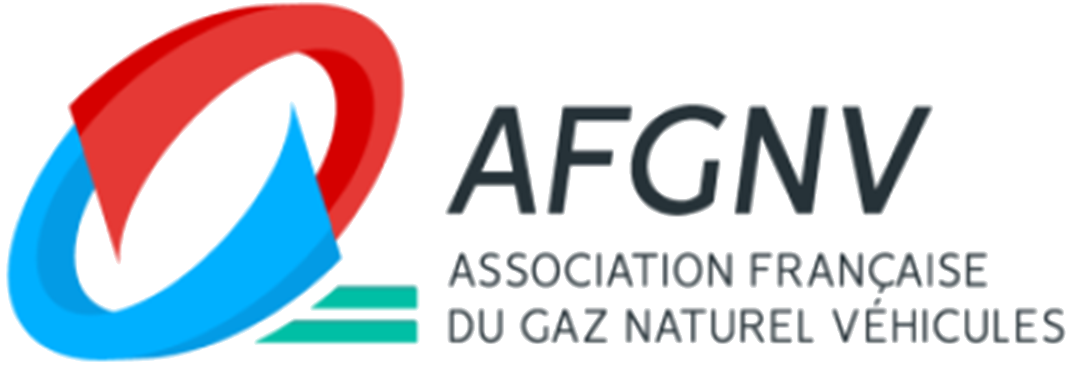 Logo AFGNV
