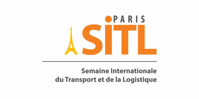 SITL – Du 26 au 28 mars 2019, venez rencontrer les acteurs de la filière du GNV/bioGNV en France