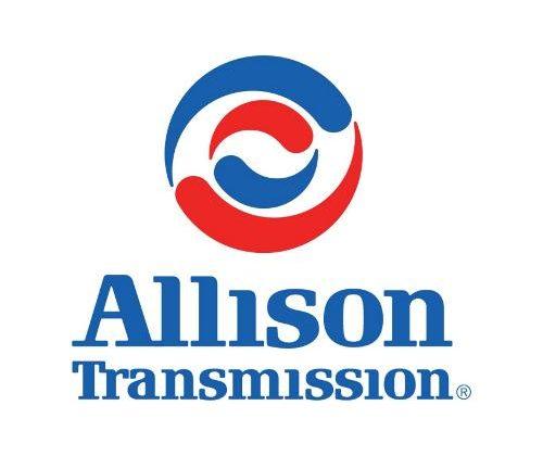 Allison Transmission est engagé dans la promotion et le développement du GNV et du bioGNV