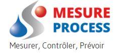 L'entreprise MESURE-PROCESS, filiale du groupe MPH, rejoint l'AFGNV