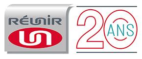 REUNIR, le réseau de chefs d'entreprises du transport de voyageurs, fête ses 20 ans d'existence et rejoint l'AFGNV