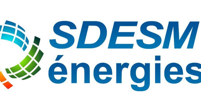 Le Syndicat Départemental des Energies de Seine-et-Marne rejoint l'AFGNV