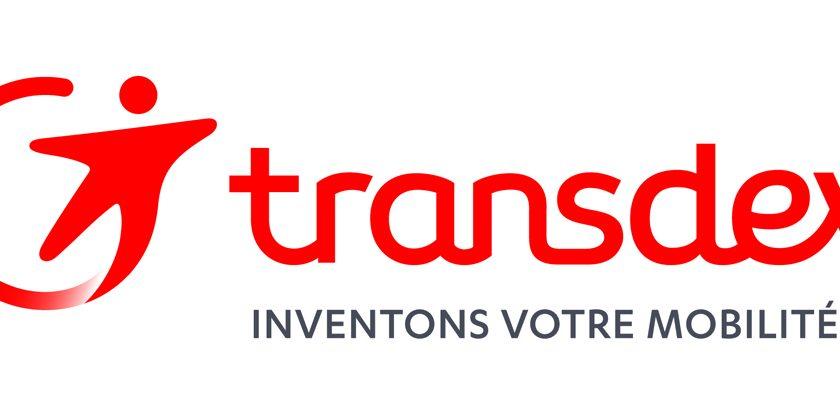 TRANSDEV, rejoint l'AFGNV et devient le 100ème adhérent de notre filière