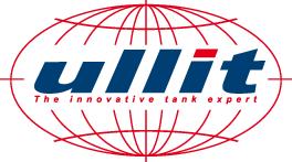 La société française ULLIT rejoint l'AFGNV