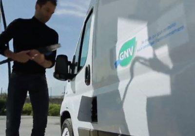 A l'occasion de la SITL 2019, la chaîne de télévision viàGrandParis a consacré une émission au carburant GNV / bioGNV