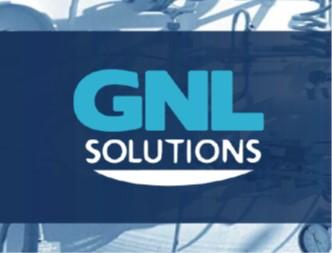 GNL Solutions, un acteur de référence pour la maintenance des stations-service GNL et GNC