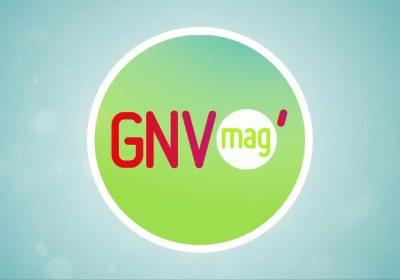 GNVMag'