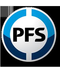 PFS, société spécialisée dans le stockage, la distribution, la régulation et la supervision de fluides et gaz spéciaux, rejoint l'AFGNV