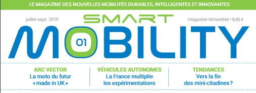 Pour l'AFGNV et l'AFG, il faut évaluer les émissions de CO2 des véhicules en Analyse du Cycle de Vie (ACV)