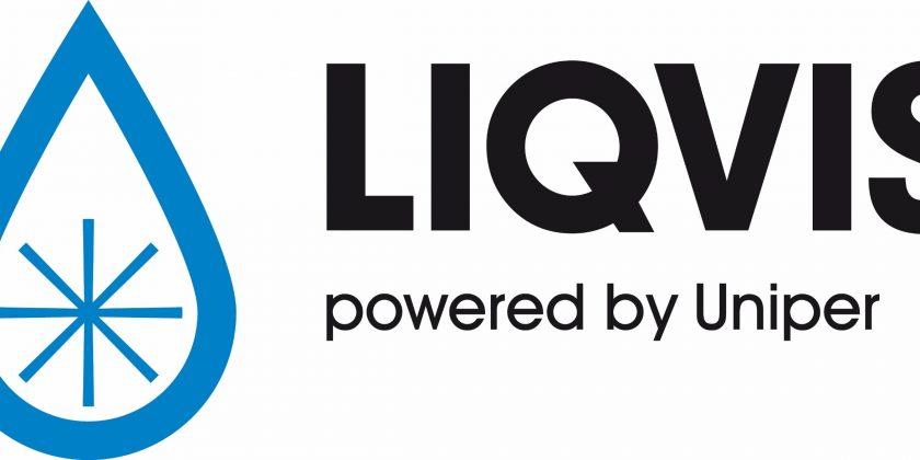 LIQVIS annonce l'ouverture de sa première station-service GNL publique aux portes de Calais
