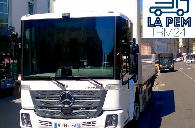 TRM24 a testé le Mercedes-Benz Econic 1830 NGT