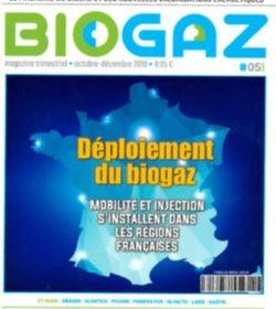 GNV/bioGNV