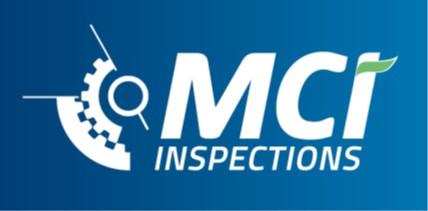 Le bureau de contrôle MCI Inspections rejoint l'AFGNV