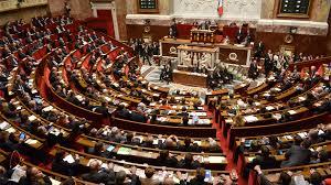 La Loi de finance pour 2020 confirme la stabilité fiscale du GNV !