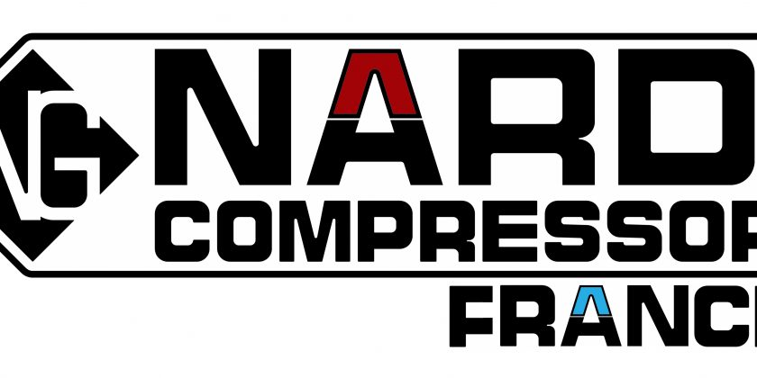 Nardi Compressori rejoint l'AFGNV