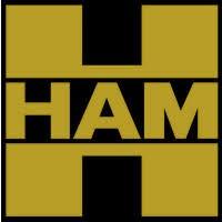 Découvrez notre adhérent HAM en 68 secondes chrono !