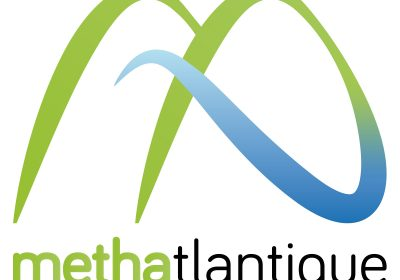 Methatlantique