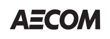 AECOM, groupe d'ingénierie international, rejoint l'AFGNV