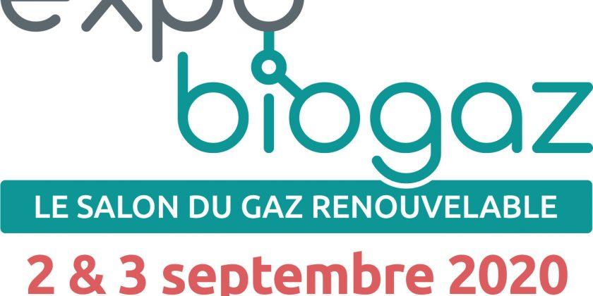 A Expobiogaz, laissez-vous guider par l'AFGNV pour faire le tour de la filière bioGNV en 1h30 chrono !