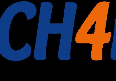 CH4nge