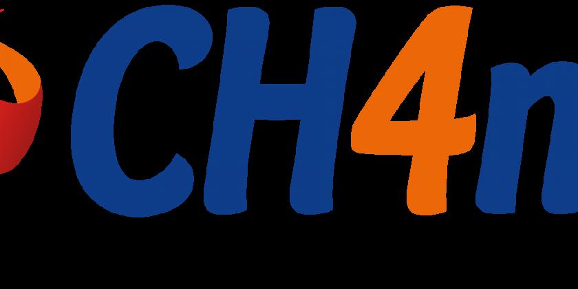 CH4nge rejoint l'AFGNV