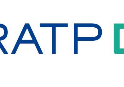 RATP Dev rejoint l'AFGNV !
