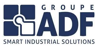 Groupe ADF rejoint l'AFGNV et devient son 117ème adhérent