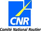 Avec un indice routier dédié, le GNV entre dans la cour des grands !