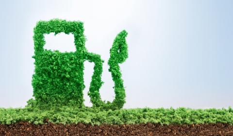 La contribution du GNV/bioGNV à la transition énergétique dans le transport routier est avérée et quantifiée