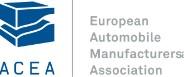 En Europe, le GNV est le 1er carburant alternatif au Diesel pour les poids lourds