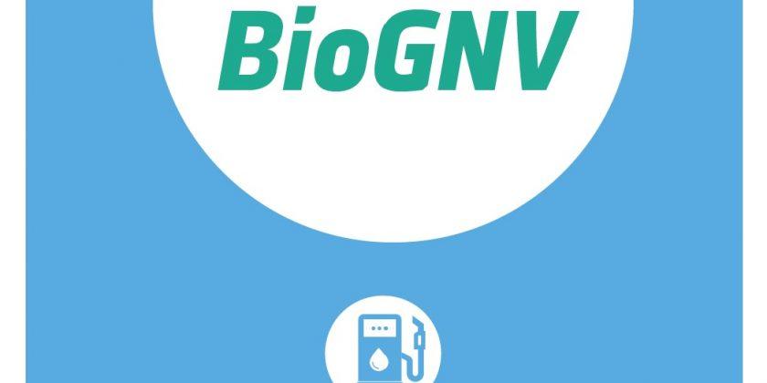Découvrez le panorama bioGNV 2020