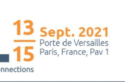 Le 15 septembre, conférence AFGNV sur les ZFE (Zones à Faibles Emissions)