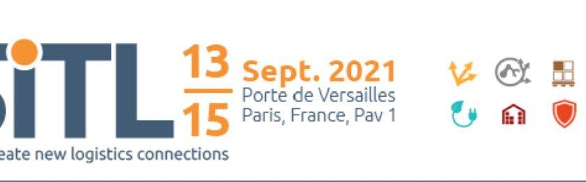 SITL 2021 : conférence AFGNV sur les Zones à Faibles Emissions